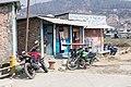 Changunarayan photowalk-WLV-3959.jpg