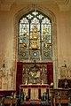 Chapel warwick castle 8089.jpg