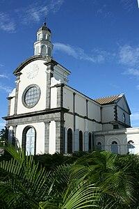 Chapelle-de-l'Immaculée-Conception-Réunion.JPG