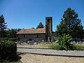Chapelle Aiglun mur nord.JPG