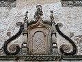 Chapelle Notre-Dame-de-Pitié du Val 5918.JPG