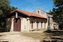 Chapelle Notre-Dame-de-la-Pitié de Beaulieu 01.JPG