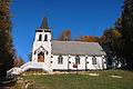 Chapelle St-Joseph du lac.jpg