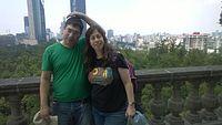 Chapultepec Castle - ovedc 11.jpg