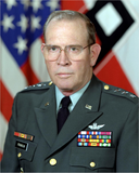 Charles D. Franklin (US Army Lieutenant General).png