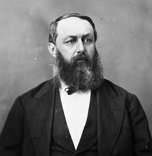 Charles Gérin-Lajoie
