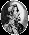 Charles III de Croÿ.png