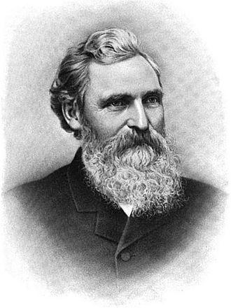 Charles N. Fox - California Supreme Court justice Charles Nelson Fox.