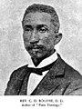 Charles Octavius Boothe.jpg