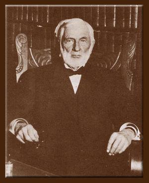 Charles S. Zane - Image: Charles S Zane