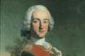 Charles Theodore, Elector of Bavaria - Schwetzingen.png