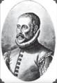 Charles de L'Écluse (1526-1609).png