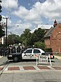 "Charlottesville ""Unite the Right"" Rally (35780289714).jpg"