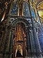 Charola do Convento de Cristo - Tomar - Portugal (33645340991).jpg