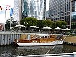 Charterboot Aida Hotel Spreebogen.JPG