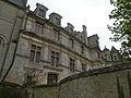 Chateau d'ambleville 18.JPG
