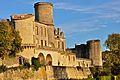Chateau de Duras 02.jpg