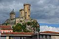 Chateau de Foix - vue sud-ouest.jpg