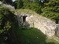 Chateau de Mehun-sur-Yèvre 9.jpg