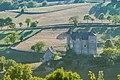 Chateau de Reghaud 45.jpg