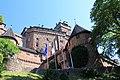 Chateau du Haut-Koenigsbourg - panoramio (1).jpg