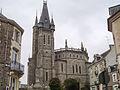 Chateaubourg Eglise Saint Pierre.jpg
