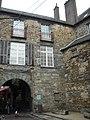 Chateaubriant Porte Neuve.jpg