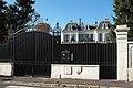 Chatou Villa Rue Labélonye 682.jpg