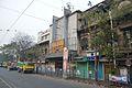 Chaya Cinema - 122 Acharya Prafulla Chandra Road - Manicktala - Kolkata 2014-02-23 9355.JPG