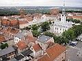 Chełmno, dzielnica staromiejska, 1232-1233.JPG