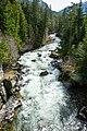 Cheakamus River.jpg