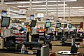 Checkouts at Smith's Food and Drug in Gillette, Wyoming.jpg