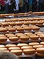 Cheese market in Alkmaar 03.jpg