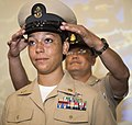 Cheif Petty Officer Pinning Ceremony 160916-N-RM689-228.jpg