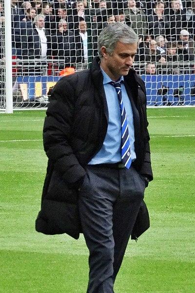 File:Chelsea 2 Spurs 0 Capital One Cup winners 2015 (16692085921).jpg