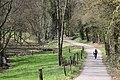 Chemin Des Sources Apach (252805585).jpeg
