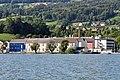 Chemische Fabrik Uetikon am See - ZSG Stadt Rapperswil 2011-08-13 17-12-00.jpg