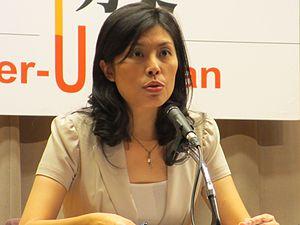 Cheng Li-wen