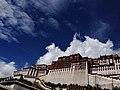 Chengguan, Lhasa, Tibet, China - panoramio (43).jpg