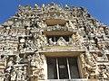 Chennakeshava temple Belur 164.jpg