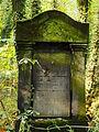 Chenstochov ------- Jewish Cemetery of Czestochowa ------- 139.JPG