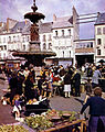 Cherbourg1944-Marché.jpg