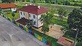 Cherniche-detska gradina.jpg