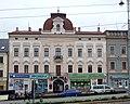 Chernivtsi Tsentralna pl. 5.jpg