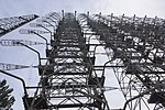 Chernobyl Exclusion Zone Antenna hnapel 10.jpg