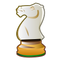 Chess.svg