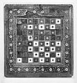 Chess and goose game board MET 155502.jpg