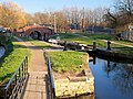 Chesterfield Canal - geograph.org.uk - 693537.jpg