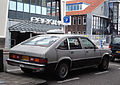 Chevrolet Citation 2.8 V6 (9495993920).jpg