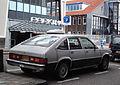 Chevrolet Citation 2.8 V6 (9495993920).jpg